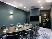 meetings events conference rooms events theaterhotel oranjerie